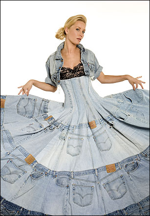 2960483 further 1991378 moreover Dolce Gabbana Kitchen Appliances Smeg Collaboration likewise Best Jeans Plus Size Women also Gypsy warrior Sadie Bell Bottoms. on home decor trend denim