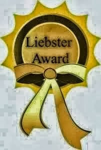 premio Award Liebster