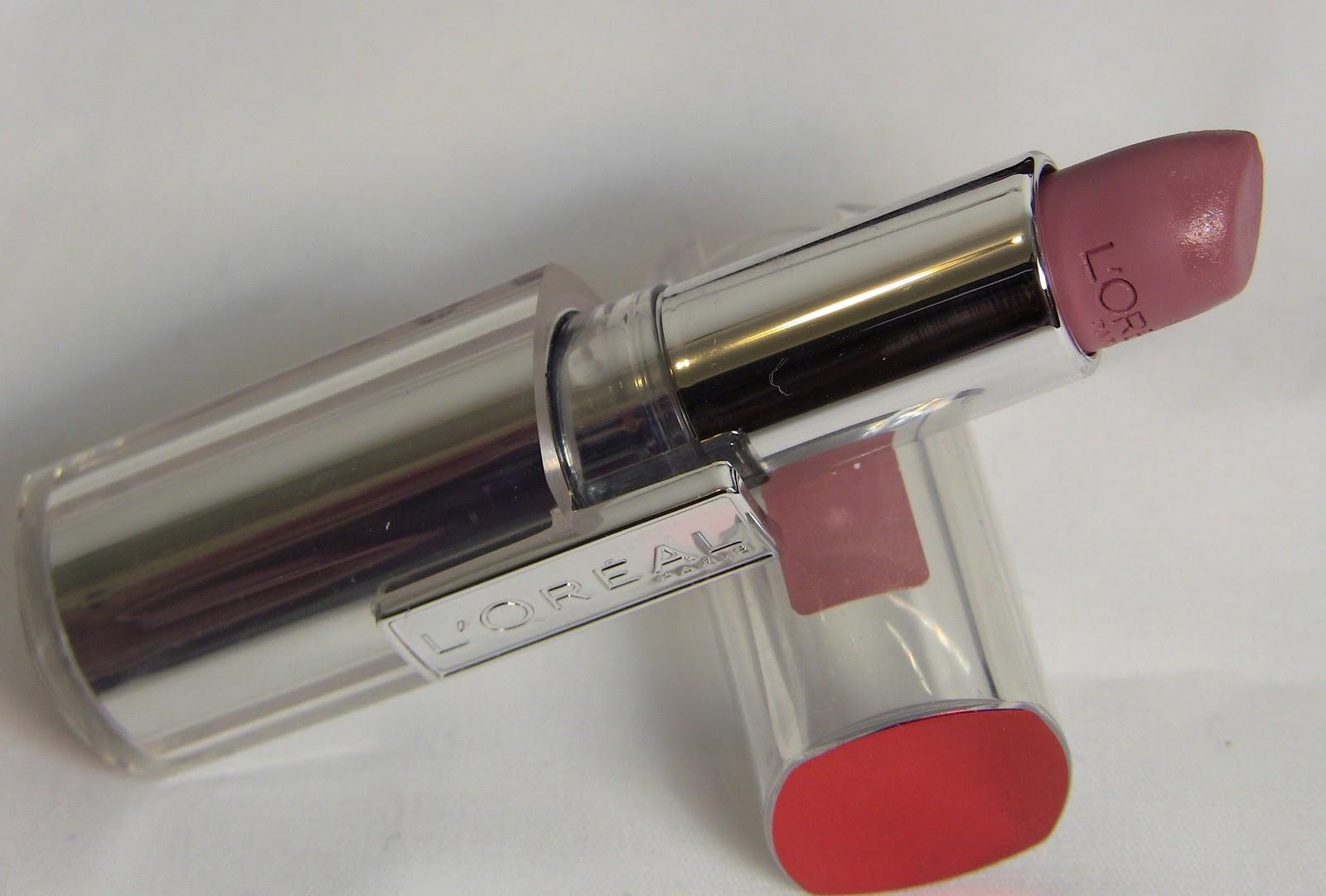 How to Choose a Lipstick Color | eHow.com