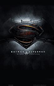 VER y Descargar Batman vs Superman El origen de la justicia (2016) Online Online Latino Mega