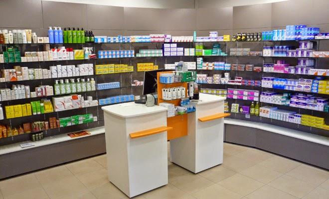 Abidjan infos - Pharmacie de garde forbach ...