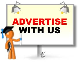 advertise us