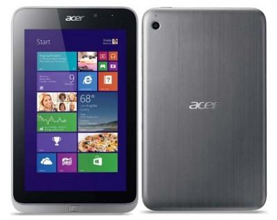 Acer Iconia W4 3G Mendarat di India, Indonesia Kapan?