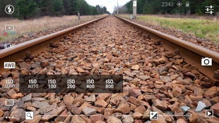 Download DSLR Camera PRO v2.8.5 APK