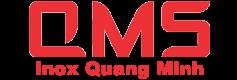 Inox Công Nghiệp | Inox Quang Minh