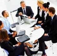Pengertian Manajemen Secara Umum Dan Para Ahli Dengan Lengkap