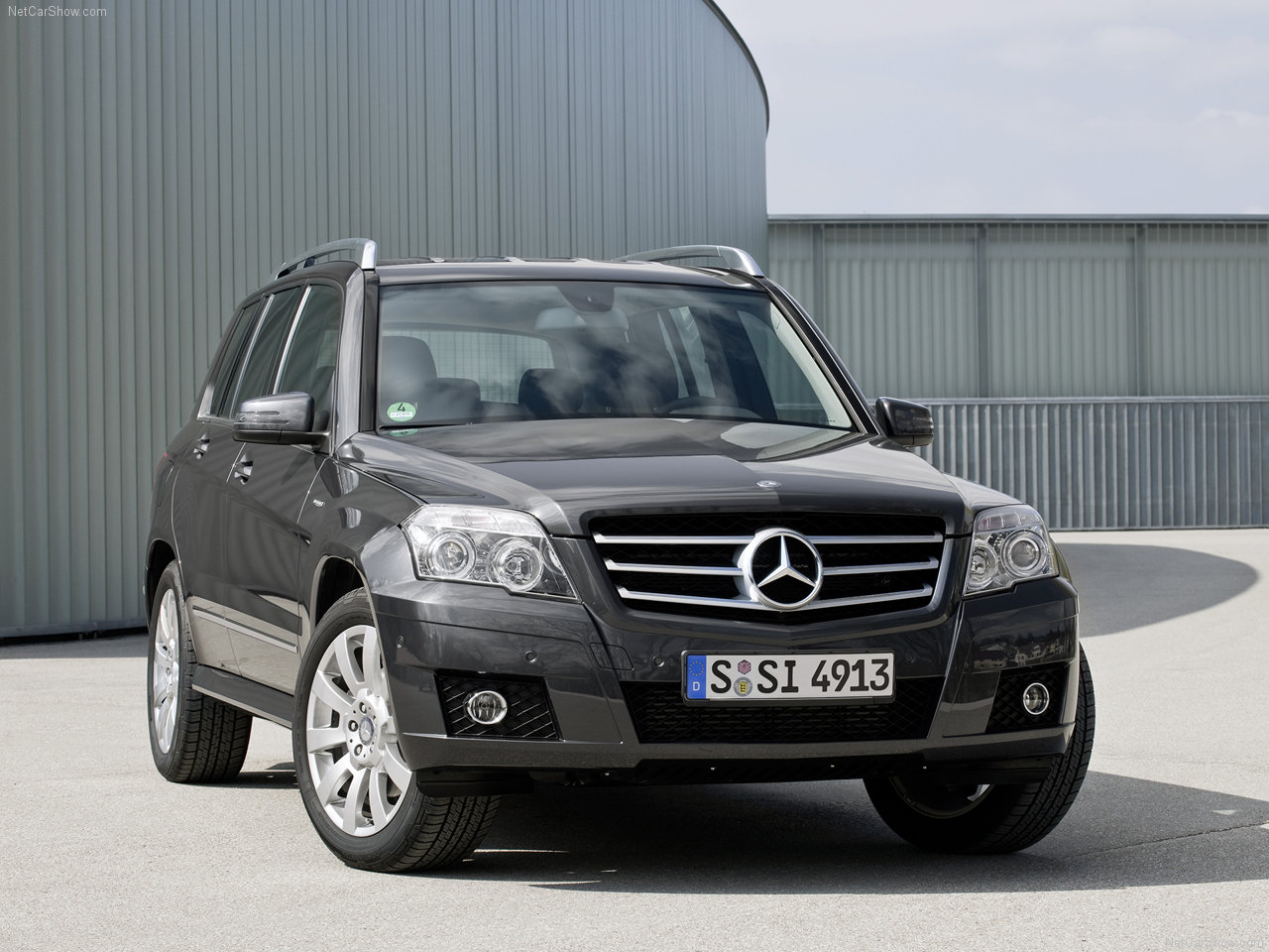 2010 mercedes benz glk class mercedes benz cars. Black Bedroom Furniture Sets. Home Design Ideas