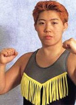 female wrestling, women wrestling, japanese women
