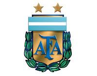 Apertura de Argentina 2012
