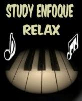 MÚSICA  DE  PIANO AMBIENTAL RELAX   MUSIC CLIC AQUI