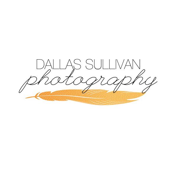 d.sullivanphotography