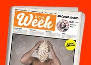 BCN Week nº 79