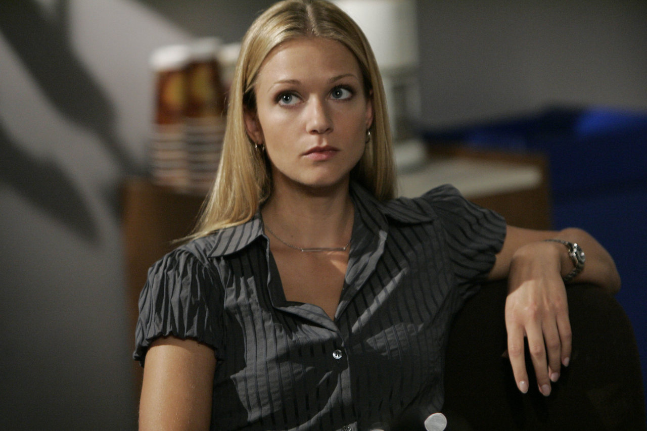 all a j cook - photo #6
