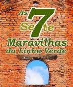 7 Maravilhas da LV