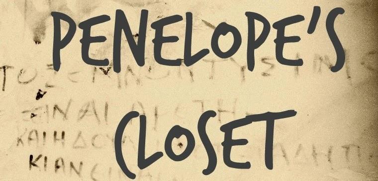 Penelope's Closet