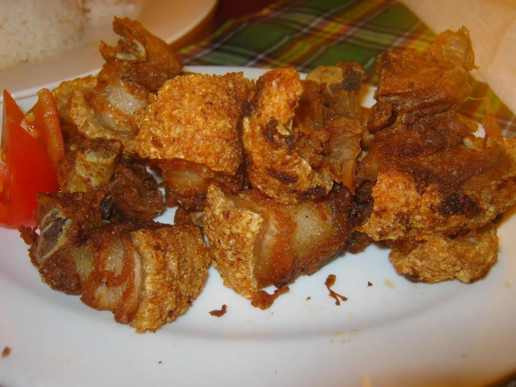 http://1.bp.blogspot.com/-LfRkAEOlk_M/T8XDmUg6oWI/AAAAAAAAAiI/uLD4HBTROHI/s1600/cafe+leona+bagnet.jpg