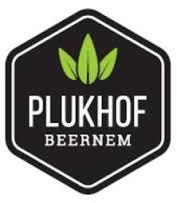 CSA-project plukhof Beernem