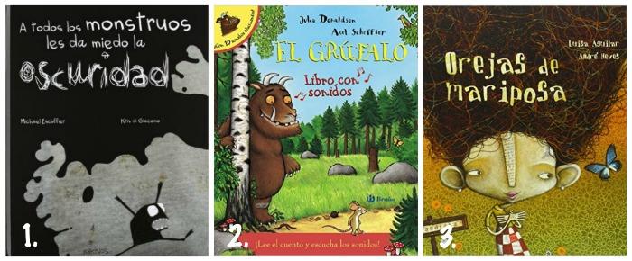 libros para ninos de 3 a 4 anos pdf
