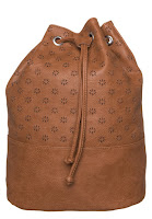 https://www.zalando.de/even-odd-rucksack-brown-ev451h04n-o11.html