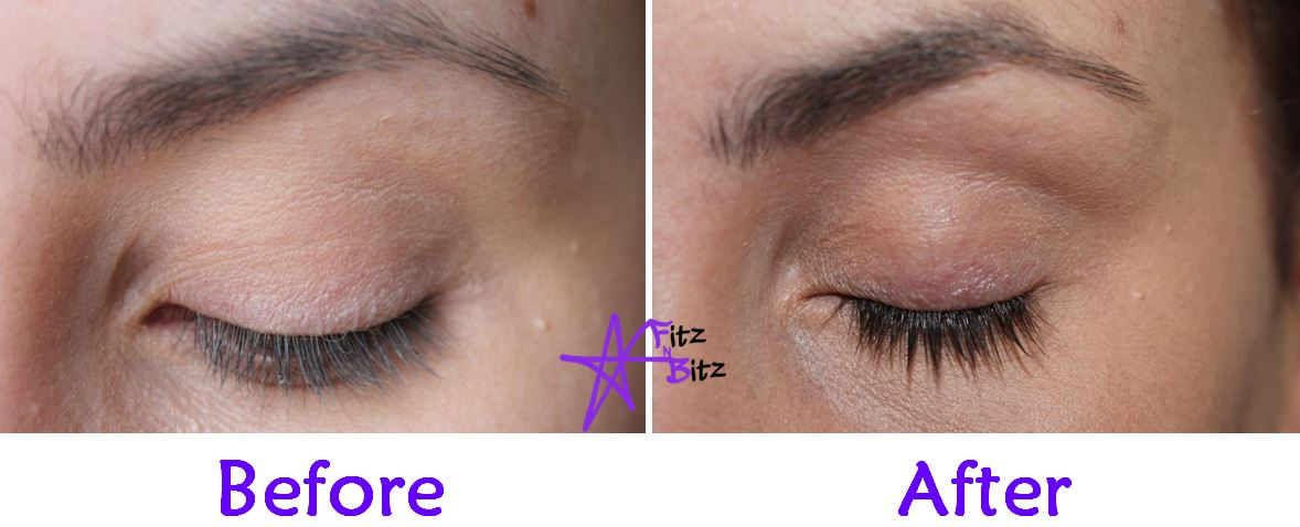 before and after pictures using olive oil on skin olive