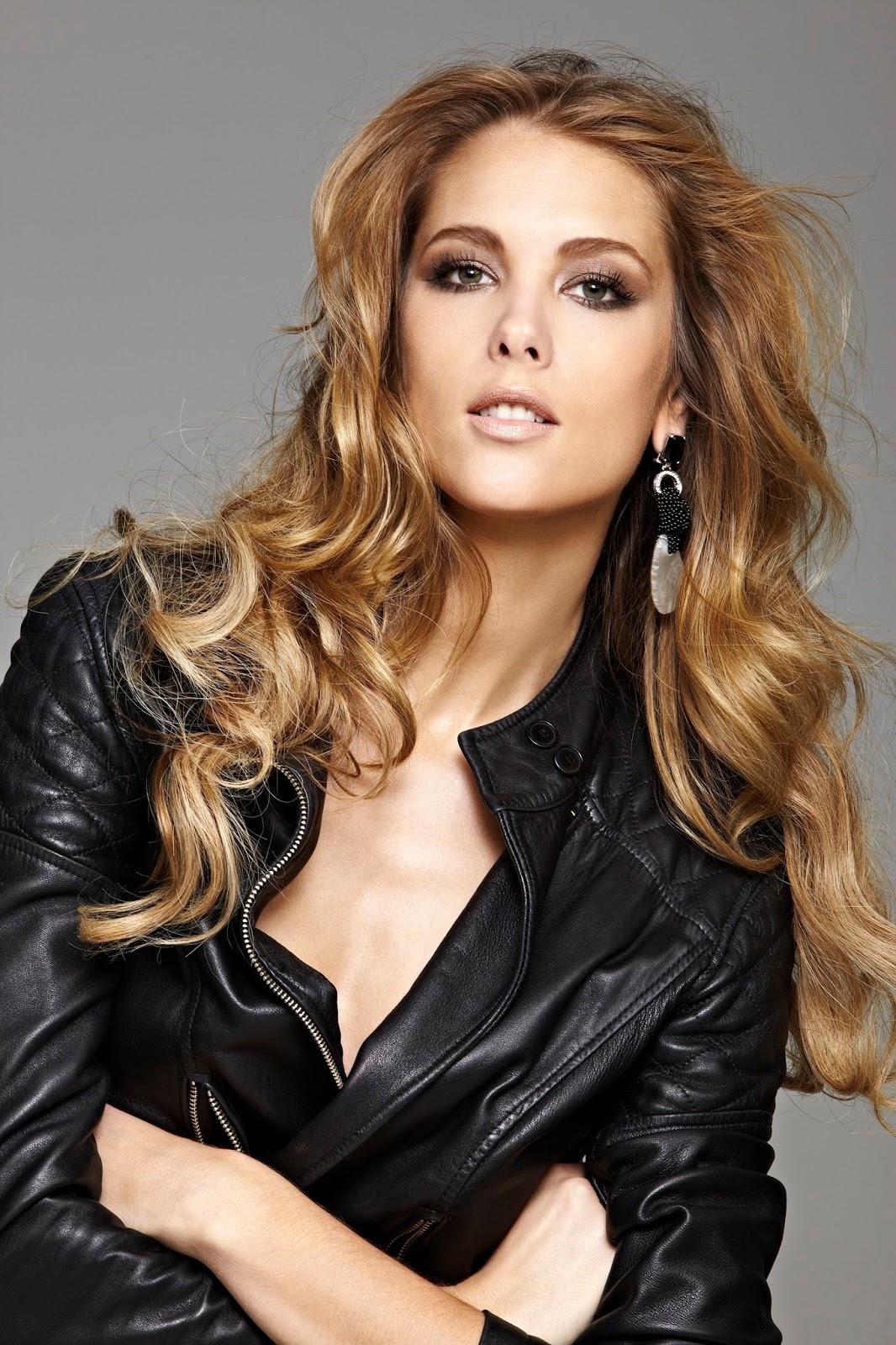 Parul Chauhan 2007,Kate Beckinsale XXX image Rebecca Addelman,Danny Dyer (born 1977)