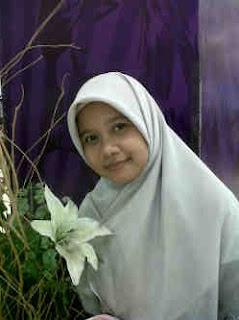sdii al abidin,guru sdii,alabidin,sastra indonesia