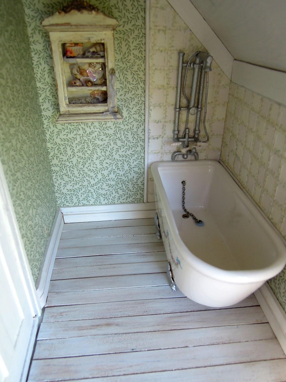 liberty biberty a bath for liberty 39 s house