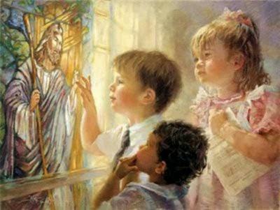 http://www.comunidadesdeamor.com/album/pessoas-rezando/crian%C3%A7as-rezando-diante-da-imagem-jpg/