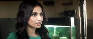 Aatma (2013) Download Online Movie