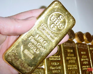 http://1.bp.blogspot.com/-Lff9zkEzeJY/UAB6DBq6efI/AAAAAAAAGWM/OH9bzeAnbmk/s400/gold-bars-775426.jpg