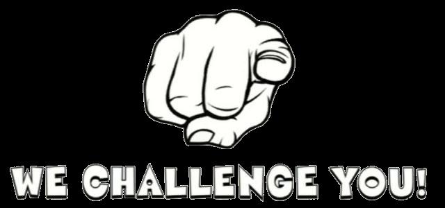 Apna Work Challenge