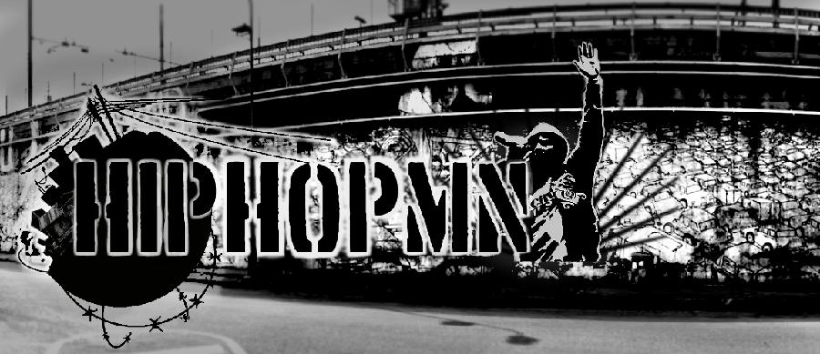 hiphopmn