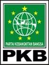 profil partai kebangkitan bangsa, nomor urut partai, sejarah partai pkb, basis pkb, organisasi pkb