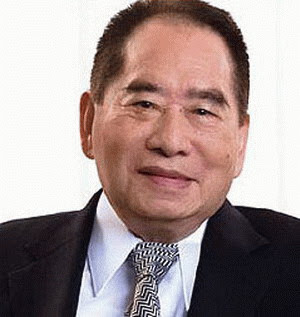 henry sy essay Read this essay on henry sy vs john gokongwei come browse our large digital warehouse of free sample essays get the knowledge you need in order to pass your classes and more.
