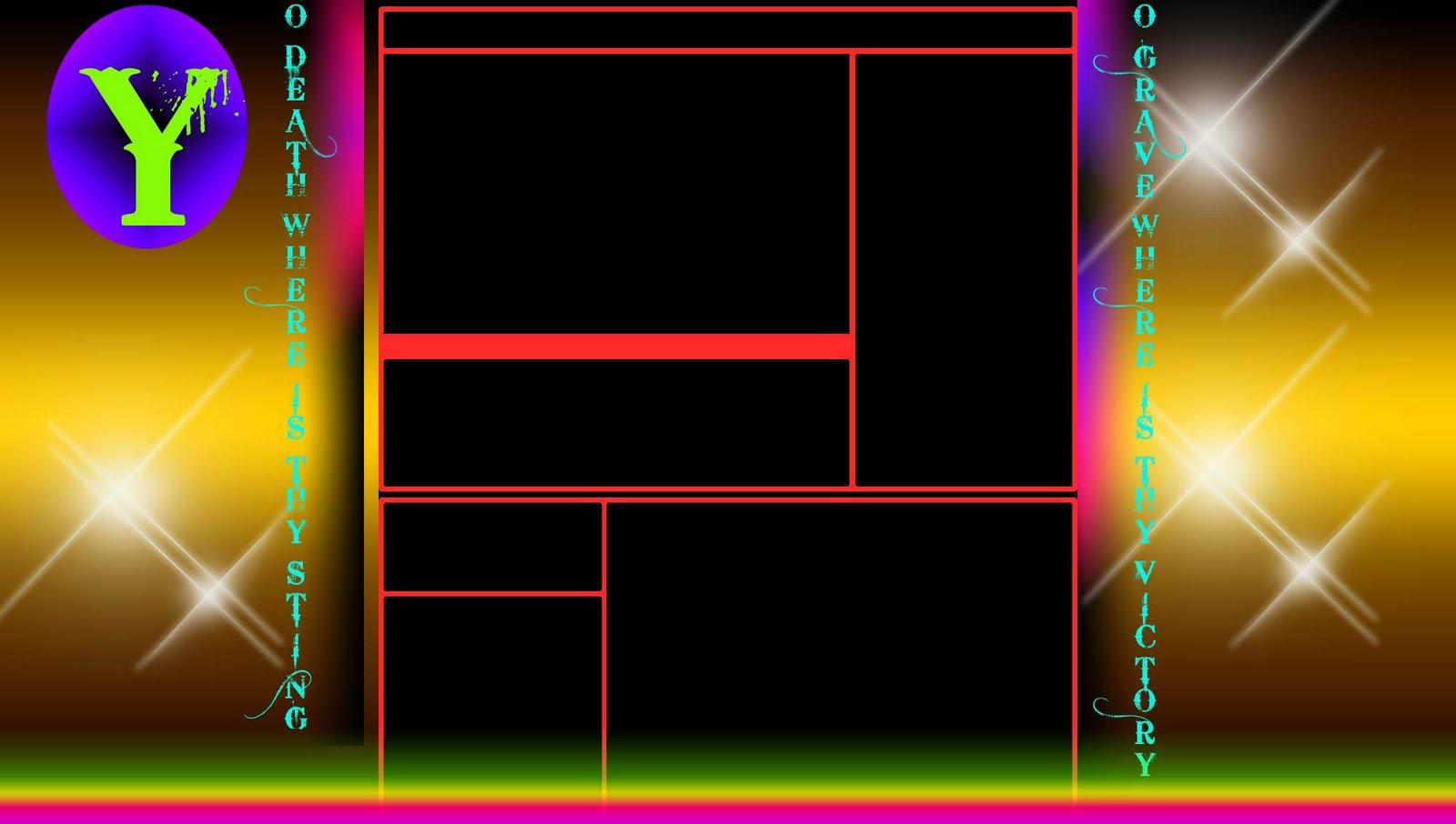 http://1.bp.blogspot.com/-Lfl4FaDV08k/TwNsYzj4QGI/AAAAAAAACjQ/EdaYicG7zvA/s1600/wallpaper-youtube-channel-fondo-718813.jpg