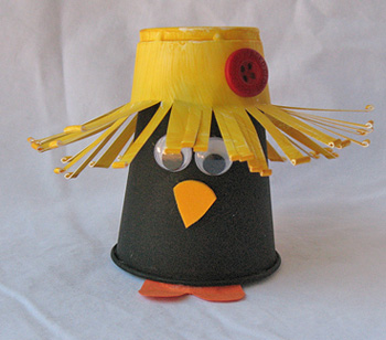 Fall Craft Ideas on For More Resources For Autumn And Fall  Go To