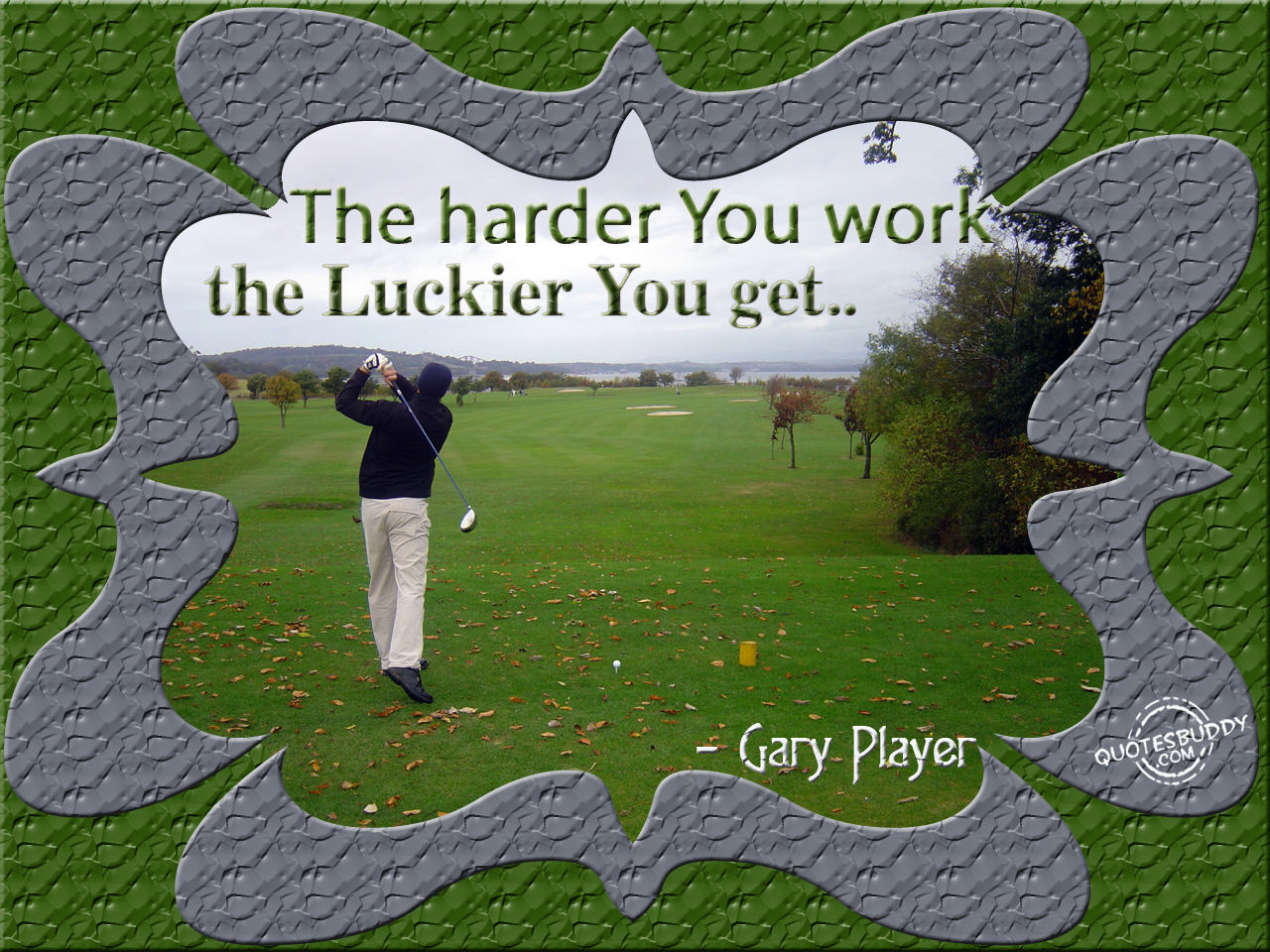 funny golf quotes quotesgram