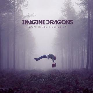 Imagine-Dragons-Continued-Silence jpgImagine Dragons Continued Silence