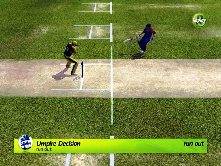 ea sports cricket 2012 game free download