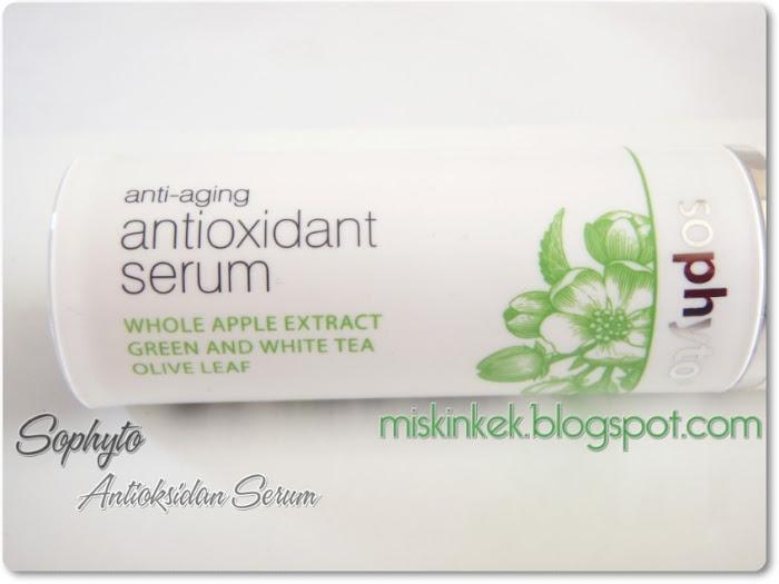 sophyto-yaşlanma-karşıtı-antioksidan-Serum