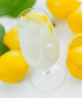 5 loại thức uống mát nhất mùa hè