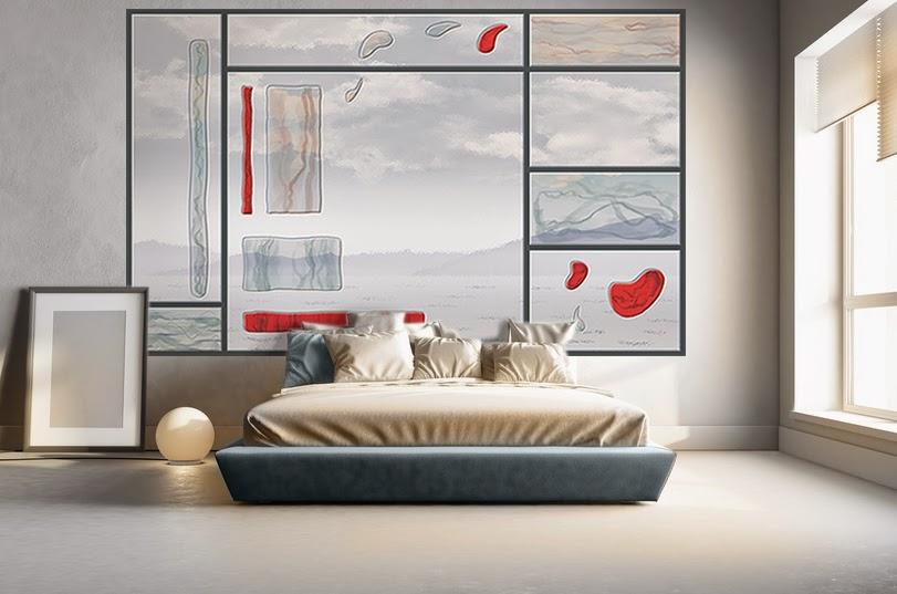 le blog belmon d co r trospective 2015. Black Bedroom Furniture Sets. Home Design Ideas
