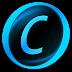 تحميل برنامج Advanced SystemCare 6 مجانا لصيانة الويندز و الكمبيوتر