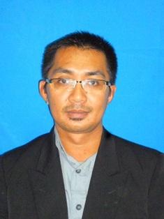 En.Shahrul Azli