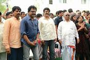 Balakrishna New Movie launch photos-thumbnail-9