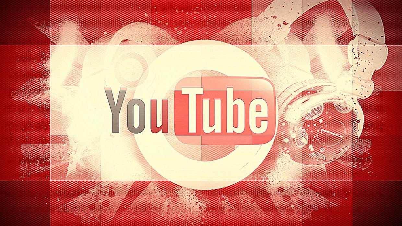Oi pessoa! Você que curte o YouTube, inscreva-se no Canal do Curioso ...