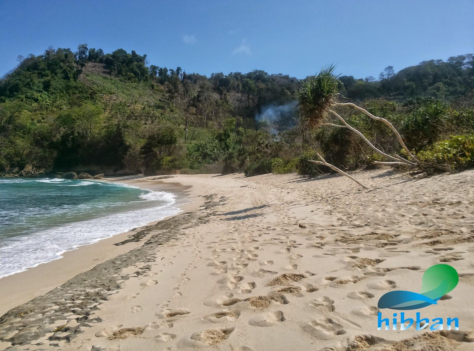 Pantai Tulungagung Jawa Timur Tulungagung Jawa Timur