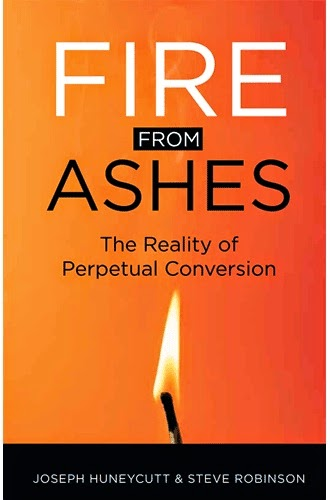http://store.ancientfaith.com/fire-from-ashes-the-reality-of-perpetual-conversion/