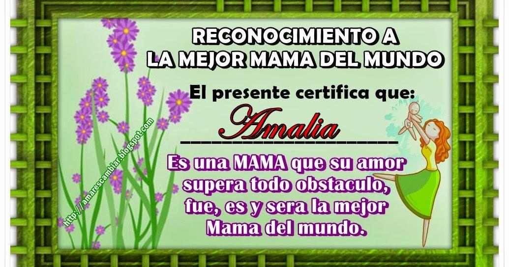 Amalia Mendoza Encuentro / Mucho Corazon / La Primera Caricia / Vas Conmigo