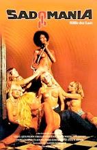Sadomania: El infierno de la pasion Nuda (1981)